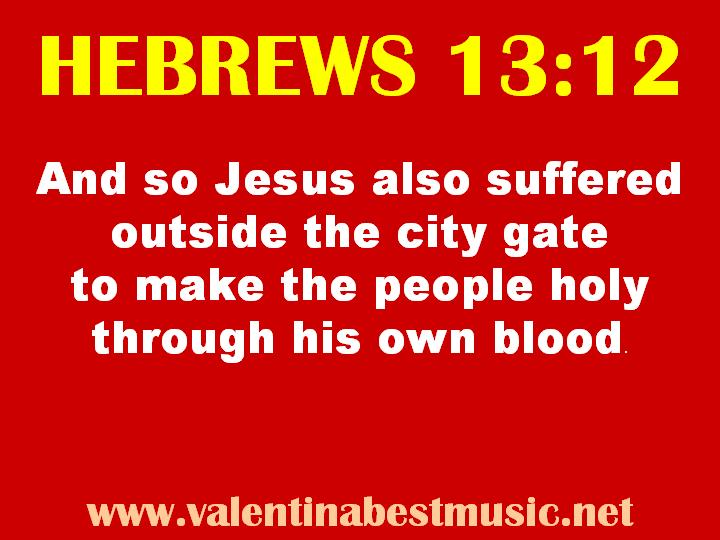 holy bible international version download